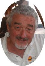 Martin Dollery
