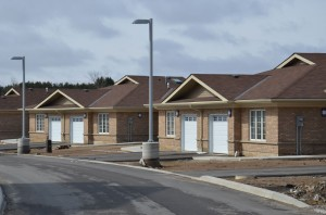 Senior Community Living, Dover Coast, Ontario Adult
