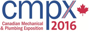 cmpx2016