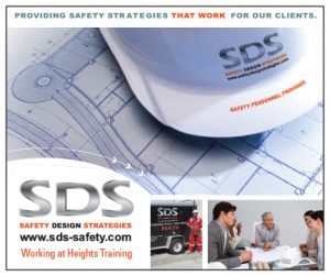 sds safety ad