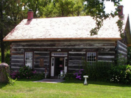 coldwater museum