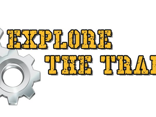 explore the trades orillia