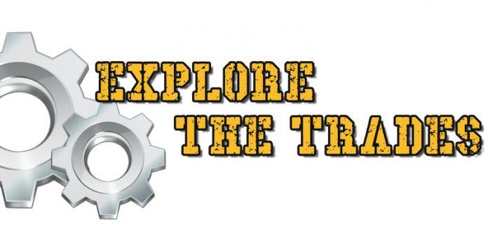 explore the trades orillia