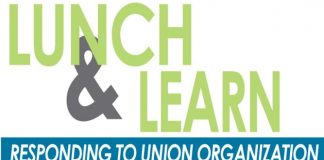 BCA lawyer lunch and learn