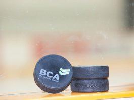 bca hockey