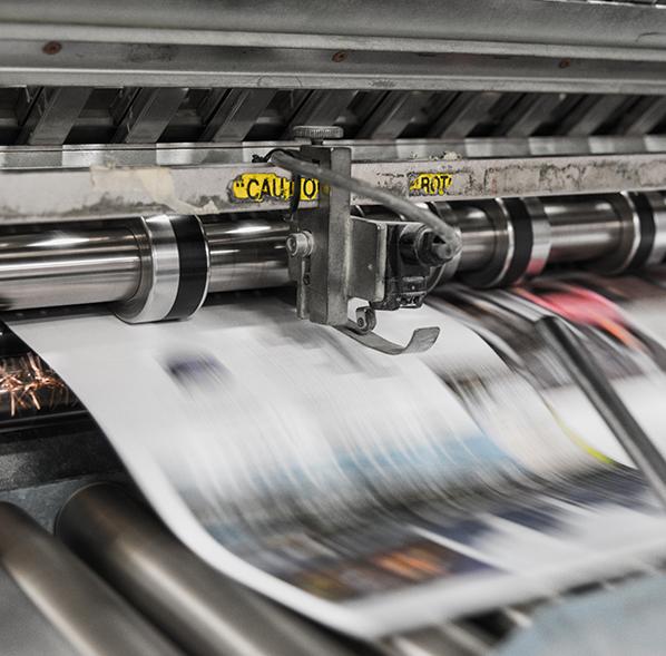bca printing