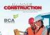 2019 bca cover