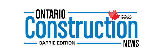 Barrie Construction News