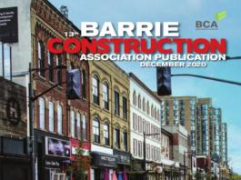 bca 2020 cover