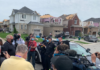 doug ford visits barrie tornado